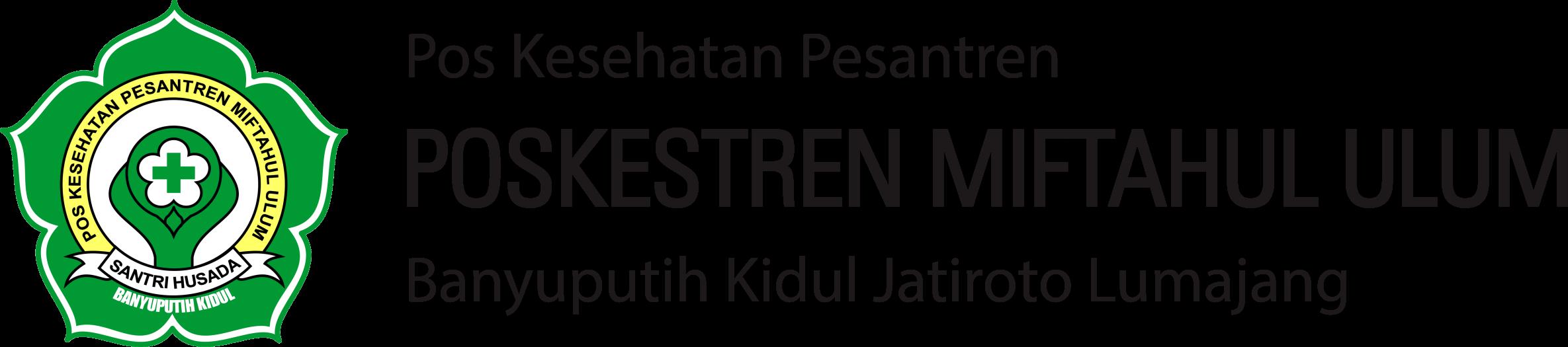 Poskestren Miftahul Ulum